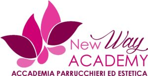Logo New Way Academy